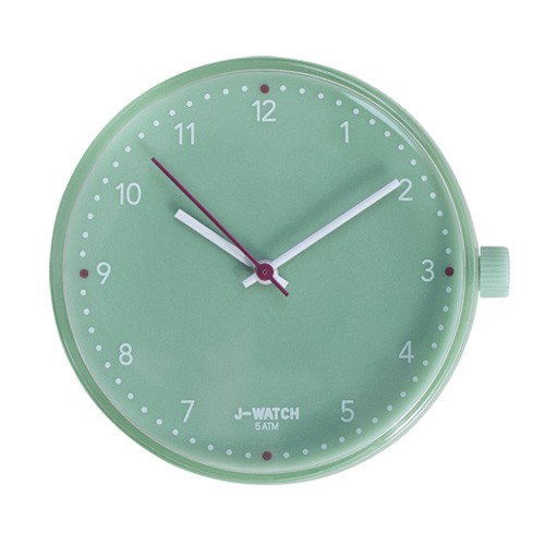 Small Watch Dial - 32 Mm Sea Water