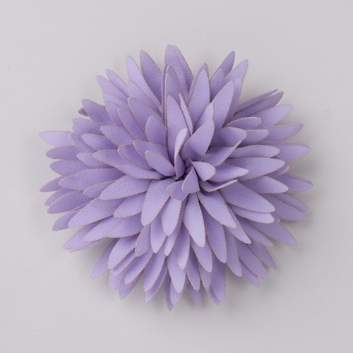 Flower - Large Lilac